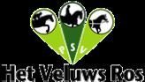 Het Veluws Ros