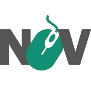 NOV-ICT