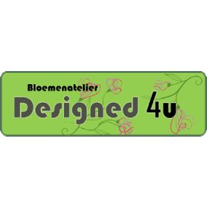Bloemenatelier Designed 4U