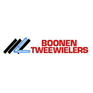 Boonen Tweewielers