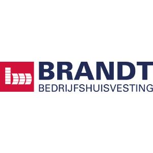 Brandt Bedrijfshuisvesting