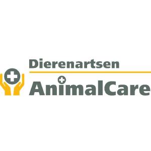 Dierenartsen AnimalCare
