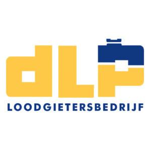 DLP Loodgietersbedrijf