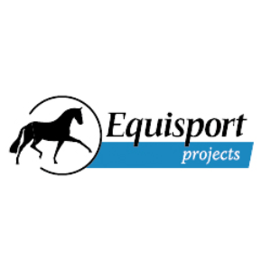 Equisport Projects