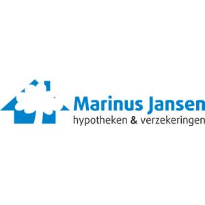 Marinus Jansen