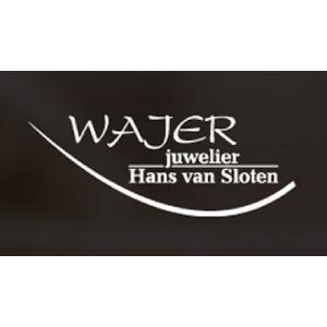 Juwelier Wajer